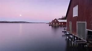 Sweden wallpaper