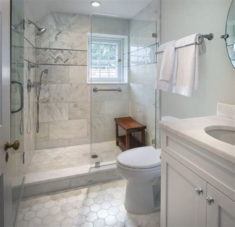 bathroom traditional small bathroom design ideas