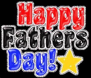 Happy Father's Day! - Arthritis & Fibromyalgia General ...