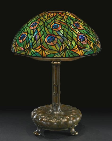 louis comfort tiffany ls 1000 images about louis comfort tiffany on pinterest