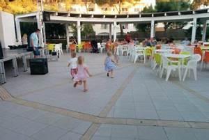 club vacances pour parents divorces