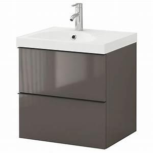 Brico Depot Meuble De Salle De Bain : meuble sous vasque salle de bain brico depot 9 vasque ~ Dailycaller-alerts.com Idées de Décoration