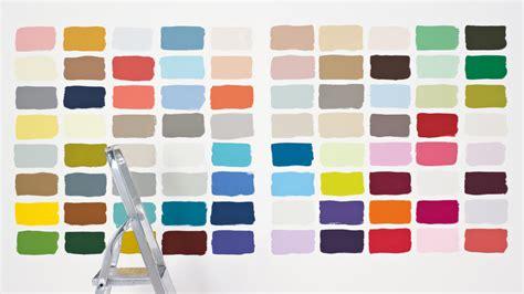 trendy incroyable couleur peinture ment choisir les couleurs peinture justes levis couleur