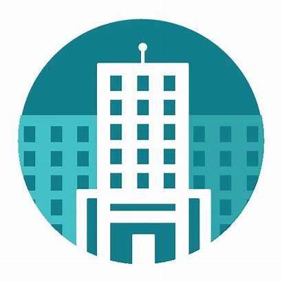 Icon Corporate Icons Urban Iconfinder Arun Thomas