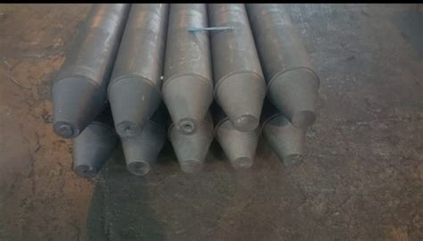 high power graphite electrode   price  india