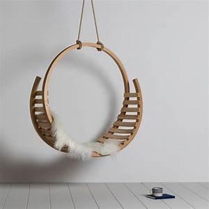 Best 25+ Wood design ideas on Pinterest