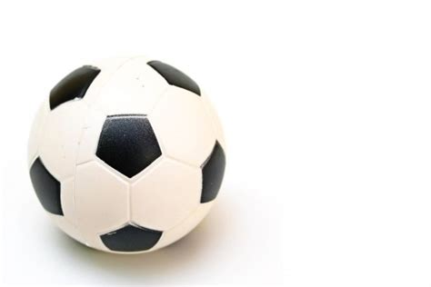 soccer ball  stock photo public domain pictures
