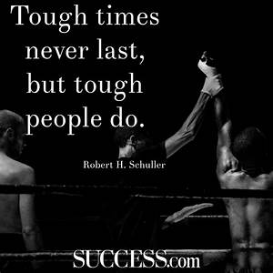 21 Motivational... Solid Team Quotes