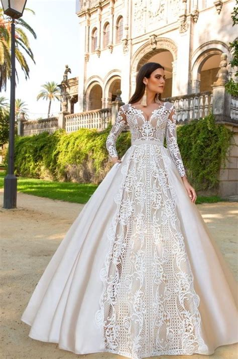 crystal design  wedding dresses world  bridal