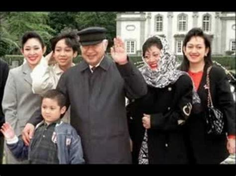 tribute to soeharto tribute to soeharto youtube
