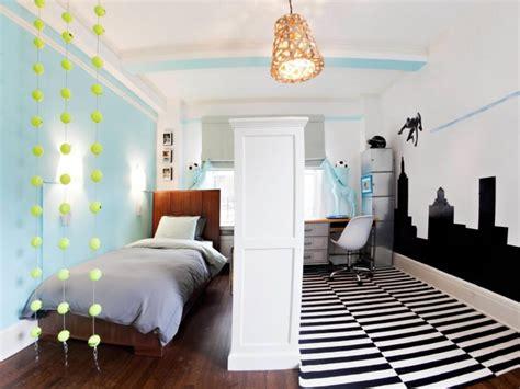 painting living rooms room design ideas room ideas homeid