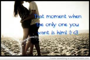 quotes for couples quotesgram