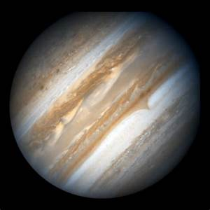 Pictures Of Planet Jupiter | Universe and All Planets Pictures