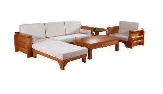 sofa furniture plushemisphere wooden sofa furniture photos and ideas