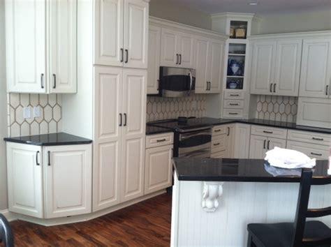 walker zanger kitchen backsplash 14 best images about tile backsplash on shape 6929
