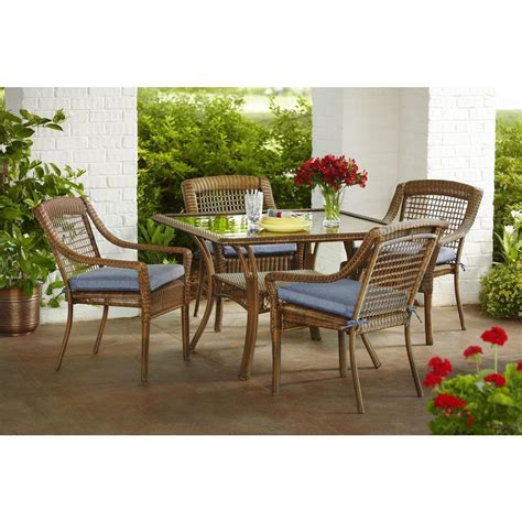 100 white wicker chairs home depot rocking chairs