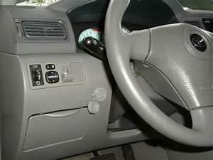 Toyota Camry Theft Prevention  U0026 Antitheft  Camry  Corolla  Scion  U0026 Other Toyota Vehicles