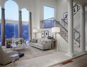Moderne Stehleuchten Design : 55 moderne stehlampe designs bei der inneneinrichtung ~ Sanjose-hotels-ca.com Haus und Dekorationen