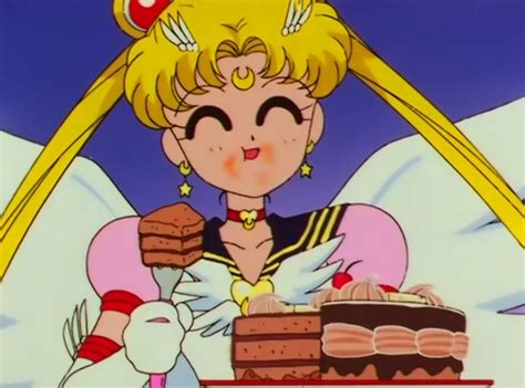 happy birthday usagi chibiusa hcpl teen blog
