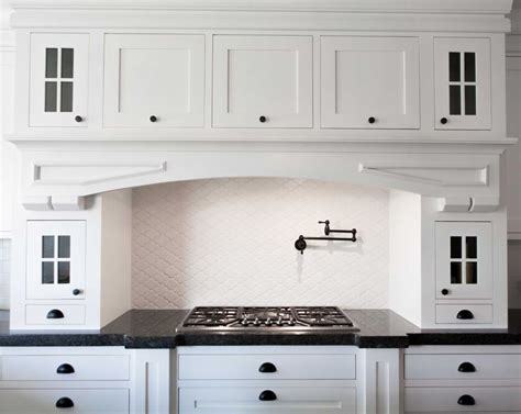 kitchens with white cabinets 10 to create the white kitchen kitchens 8798