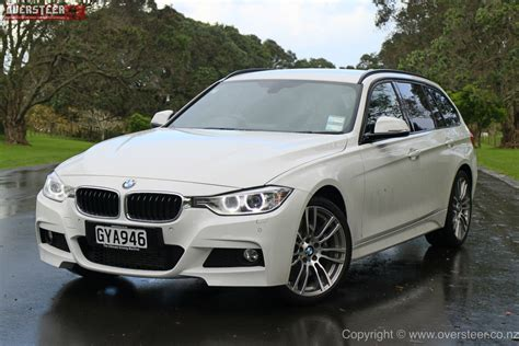 best bmw 330d touring road test bmw 330d touring xdrive oversteer