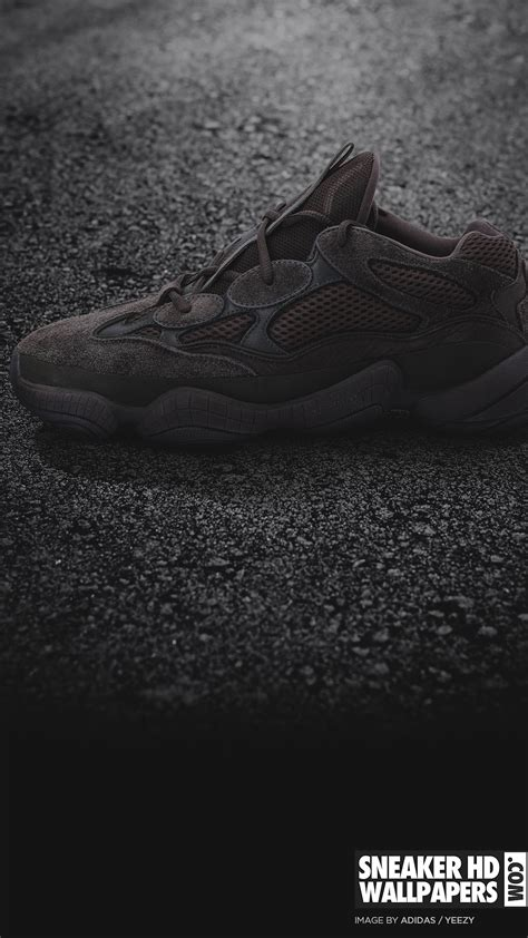 Yeezy Iphone 11 Wallpaper by Sneakerhdwallpapers Your Favorite Sneakers In Hd And
