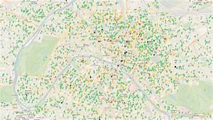 Carte Pollution Air : carte pollution des coles paris et en le de france vos enfants sont ils concern s ~ Medecine-chirurgie-esthetiques.com Avis de Voitures