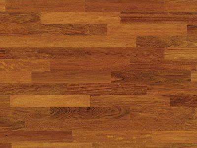 The Flooring Company offers a very wide variety of