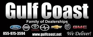 Fm Berechnen : gulf coast chevrolet buick gmc autohaus 1901 fm 523 angleton tx vereinigte staaten ~ Themetempest.com Abrechnung