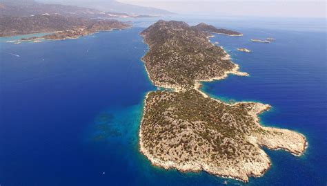 Tekne Kiralama Antalya by Kekova Tekne Turu Kekova Tekne Kiralama