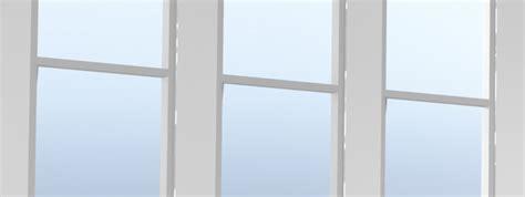 Sichtschutzfolie Fenster Licht by Sichtschutzfolie Diskretionsfolie G 252 Nstig Kaufen