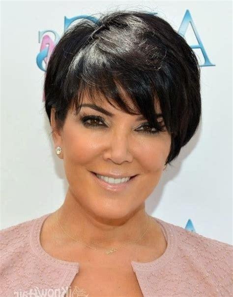 coupe de cheveux moderne courte modele coupe courte moderne femme salon of