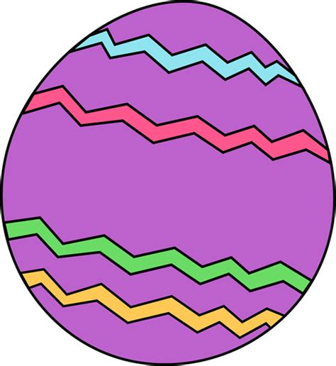 Easter Eggs Clip Easter Egg Clip Easter Egg Images