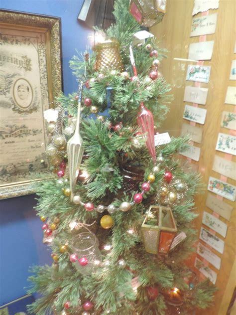 2017 christmas in lecompton nov 1st jan 1st