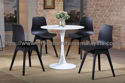 simple modern dining table dining room sets cheap malaysia
