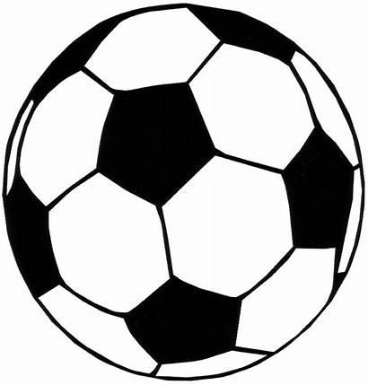 Soccer Ball Clipart Clip Transparent Clipartbest Sticker