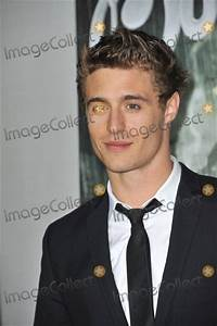 Photos and Pictures - Max Irons (son of Jeremy Irons ...