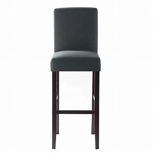 Housse Chaise De Bar : housse de chaise de bar ~ Teatrodelosmanantiales.com Idées de Décoration