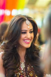 indian wedding hairstyles best 25 indian wedding hairstyles ideas on indian wedding hair indian hairstyles