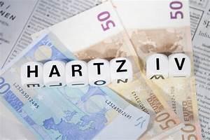 Hartz4 Berechnen : hartz 4 rechner rechner alle infos ~ Themetempest.com Abrechnung
