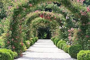 Gartengestaltung Bauerngarten Bilder : bauerngarten die faszination alter bauerng rten ~ Markanthonyermac.com Haus und Dekorationen