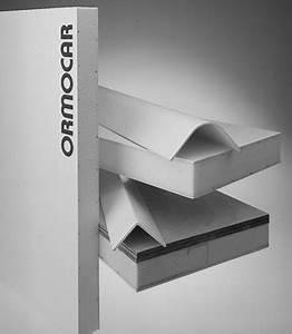 Wohnmobil Innenausbau Platten : ormocar reisemobile gmbh sandwichplatten ~ Orissabook.com Haus und Dekorationen
