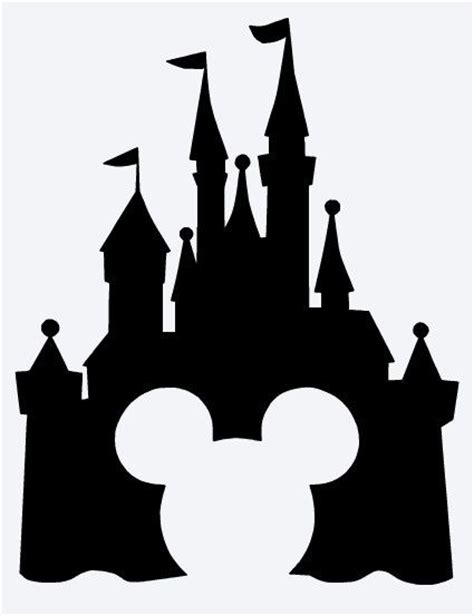 25  best ideas about Disney mickey mouse on Pinterest   Mickey mouse drawings, Mickey mouse