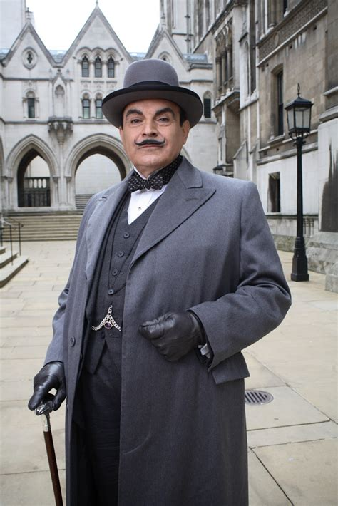 the of greatest of all time goat poirot