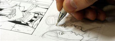 devenir illustrateur quelles études choisir planète
