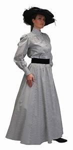 Victorian costumes (for Men Women Kids) | Parties Costume