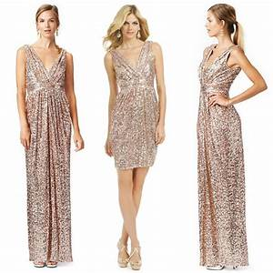 sparkly sequins long gold bridesmaid dresses 2017 hot v With plus size sparkly wedding dresses