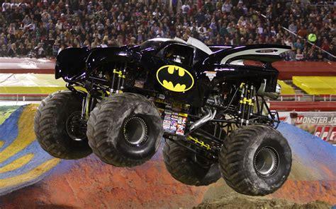 video of monster trucks 1000 images about the cars on pinterest monster trucks
