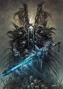 Warcraft How To Deathknight | Jako