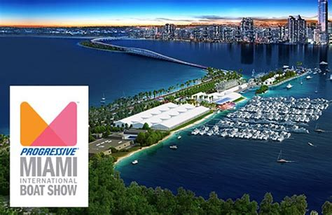 Miami Boat Show February 2018 by Join Minorca Yachts At Our Upcoming 2017 Boat Shows View